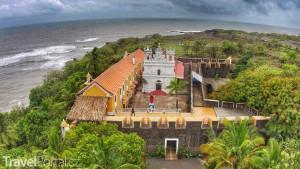 stát Goa
