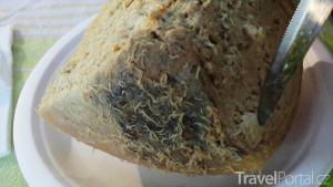sýr casu marzu