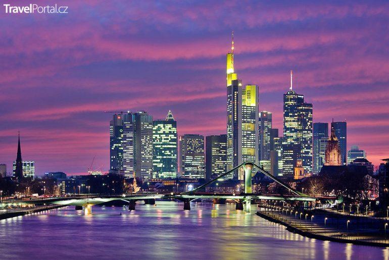 Silvestrovské útoky ve Frankfurtu se vůbec nestaly!