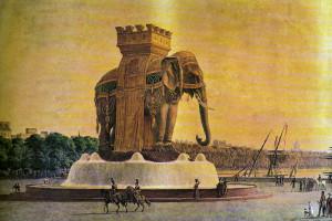 Napoleonův slon