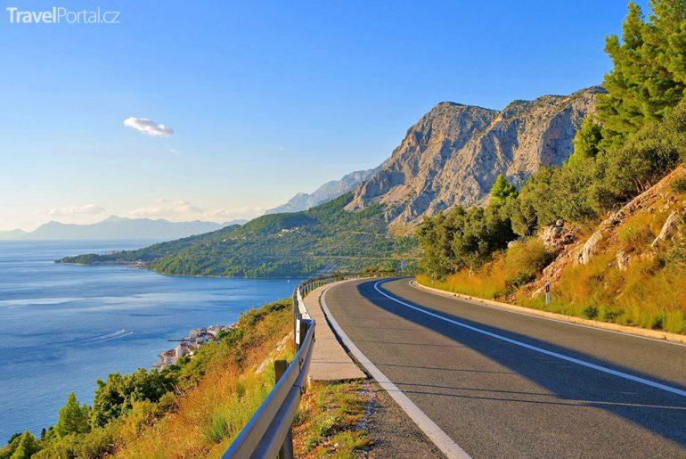 zdražení mýtného v Chorvatsku je na spadnutí