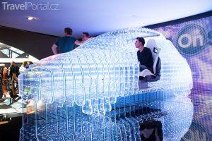 Autosalon Frankfurt 2017 se blíží!