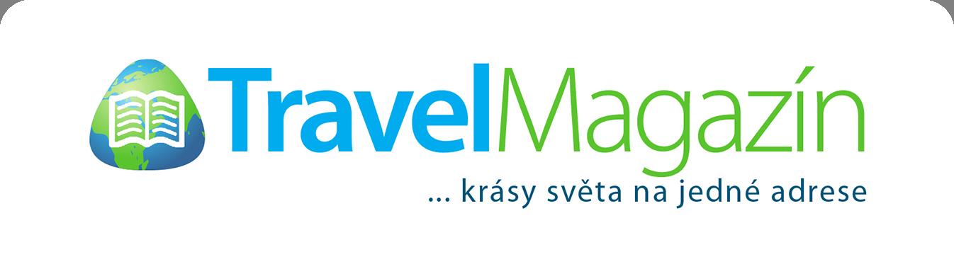 Magazin.TravelPortal.cz