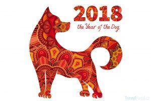 Rok zemského Psa