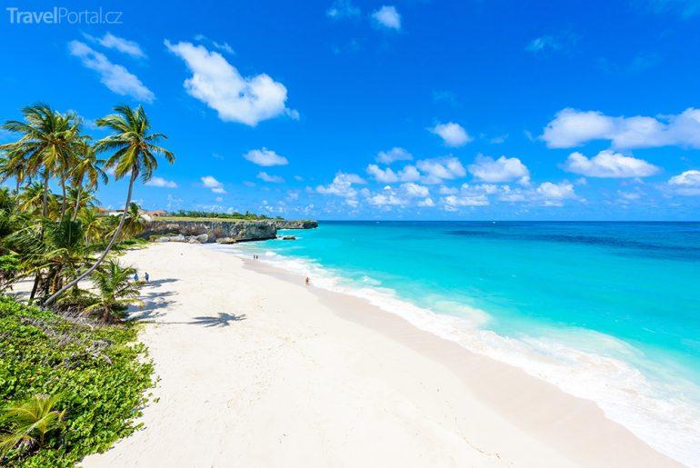 bezpečnost na Barbadosu je ohrožena