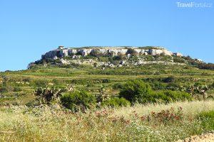 Fort Bingemma