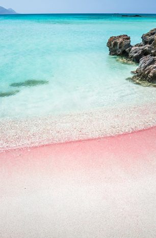 Dovolená 2018 aneb 10 tipů na letní zájezdy do zahraničí