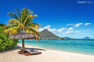 Květnové svátky 2018 aneb Mauricius