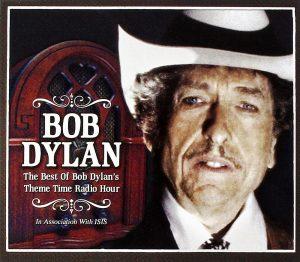 Bob Dylan obal CD
