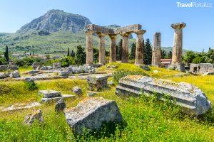 Korint