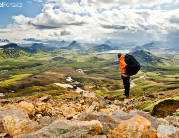 Island je nejbezpečnější země světa za rok 2018