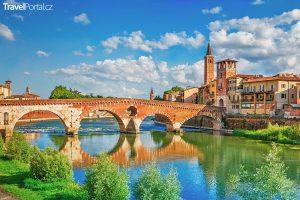 most Ponte Pietra