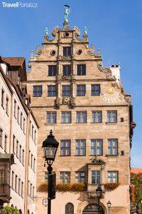 muzeum Fembohaus