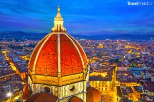 Florencie