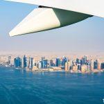 Skytrax World Airline Awards 2019 aneb Nejlepší aerolinkou je Qatar Airways