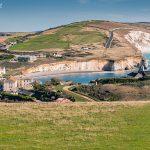 ostrov Wight