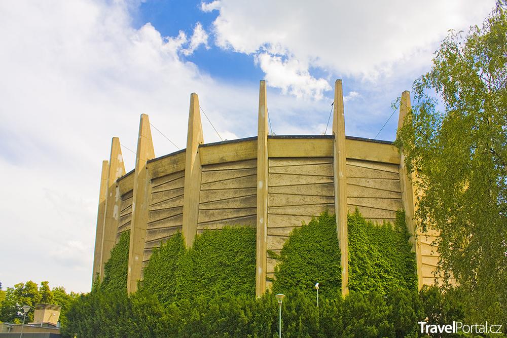 Racławické panorama