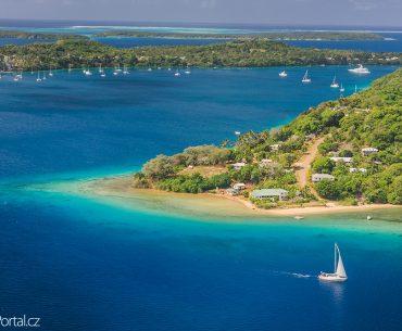 Království Tonga