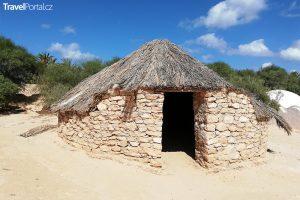 skanzen Djerba Heritage