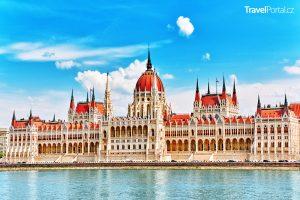 kulturní dědictví v Budapešti se možná dostane na červenou listinu UNESCO
